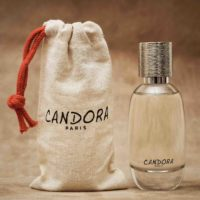 Candora 50ml and cotton pouch